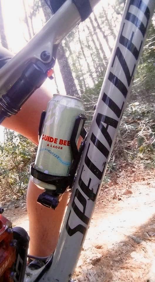 singletracks mtb ride-n-rally mulberry gap sweetwater guide beer