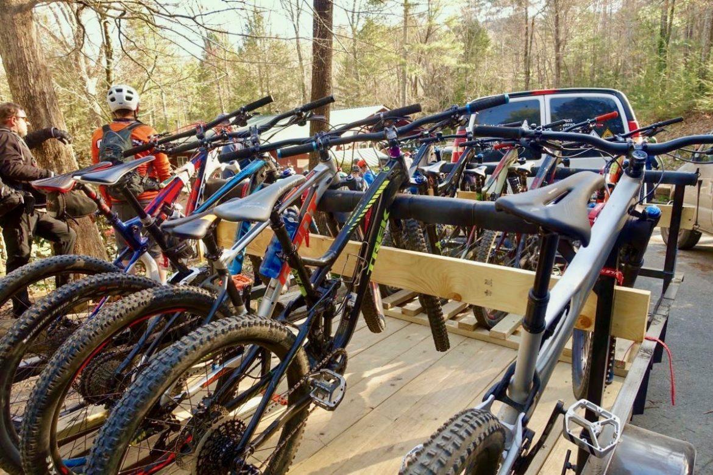 singletracks mtb ride-n-rally mulberry gap 11