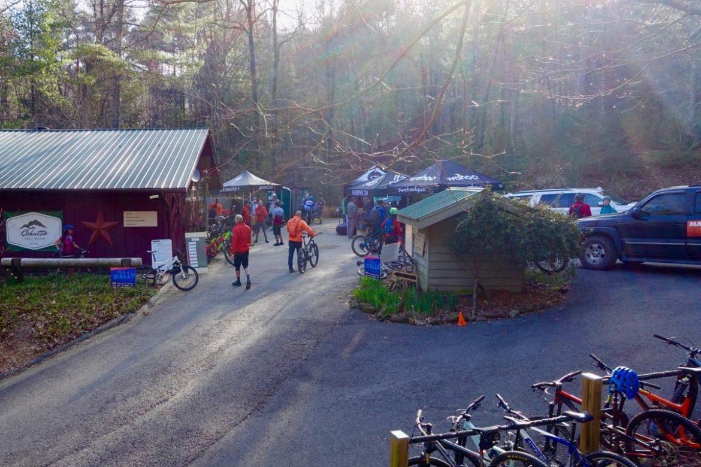 singletracks mtb ride-n-rally mulberry gap 2