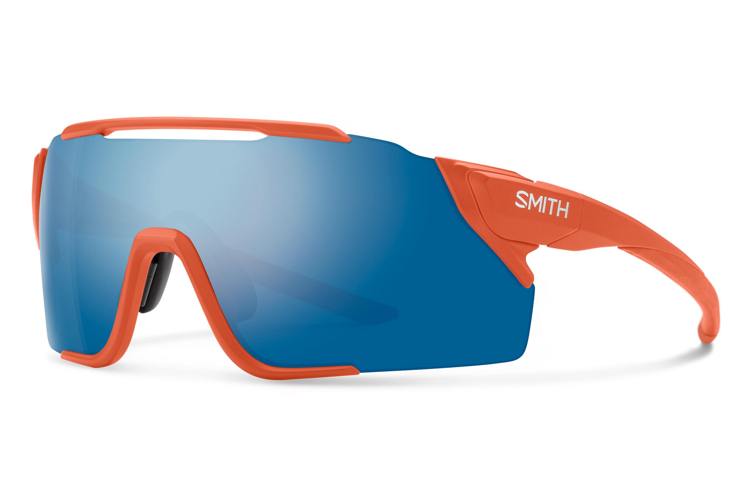 ce02c746a404a Smith releases Attack MTB sunglasses