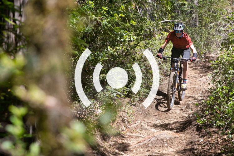 b290f837532 Listen: Spring 2019 Mountain Bike Reviews - 9 Recent and Upcoming Tests