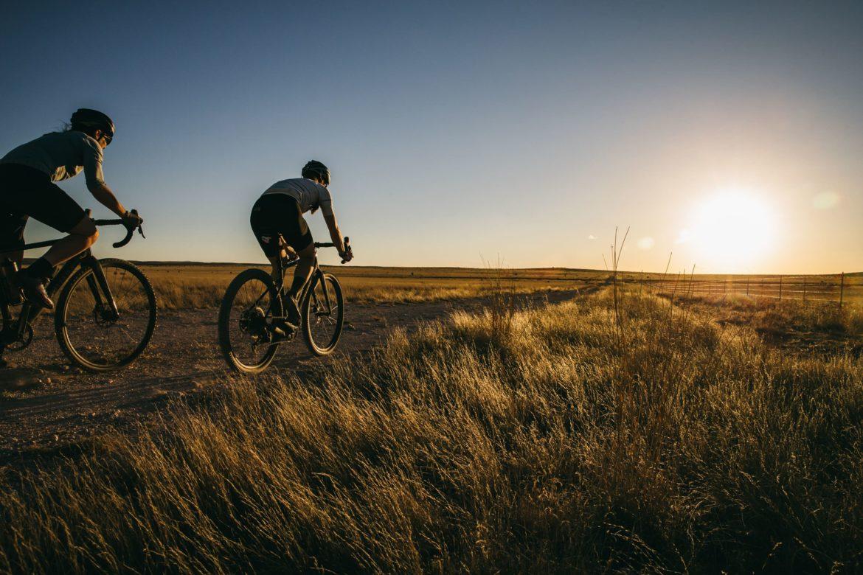 New Juliana Quincy Gravel Bike and Updated Santa Cruz Sigmata - Singletracks Mountain Bike News