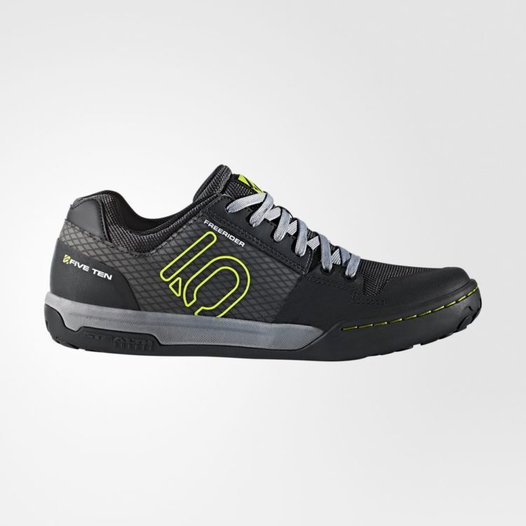 Five Ten MTB Shoes up to 50% Off Sale +