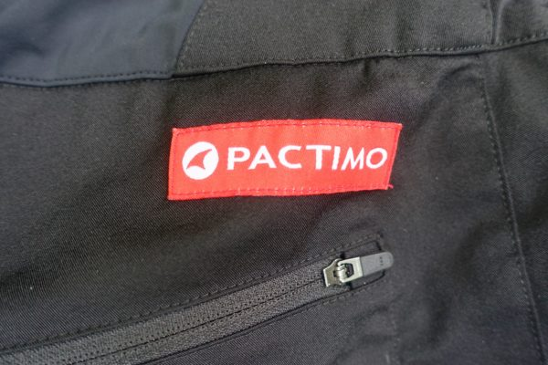 pactimo_shorts - 5