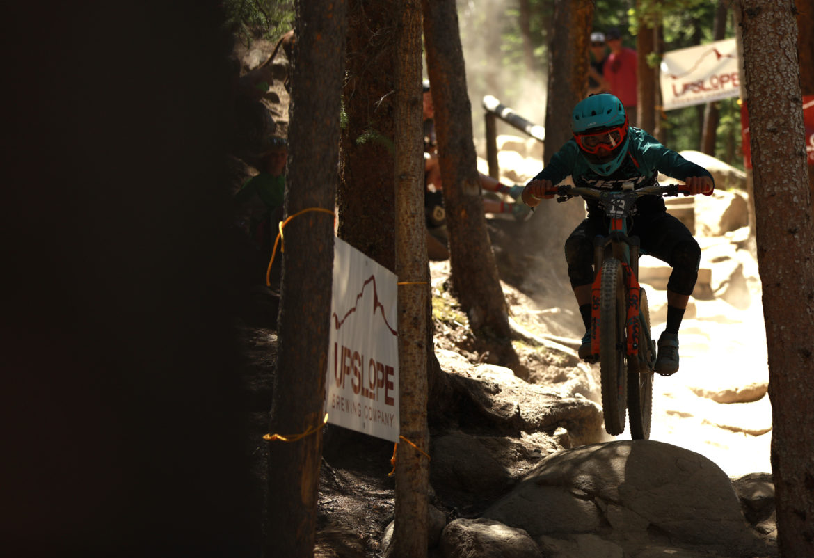 Enduro Racing is as Strong as Ever, but not Every Series Will Last