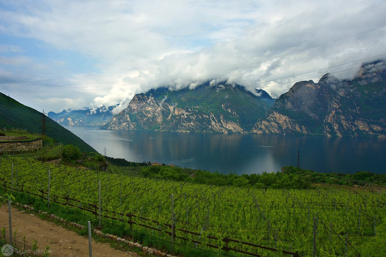 Photo Essay: Riva Bike Festival and Endless Fun in Lago di Garda, Italy - Singletracks Mountain Bike News