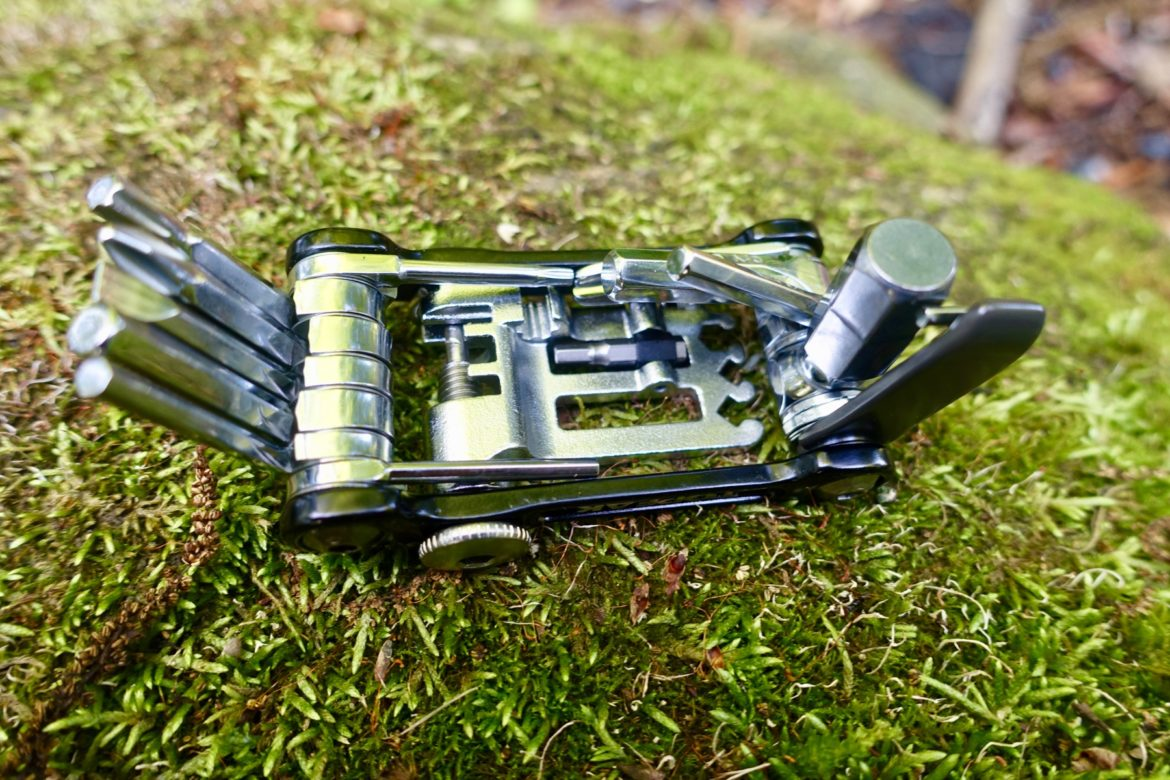 topeak_multitool - 1