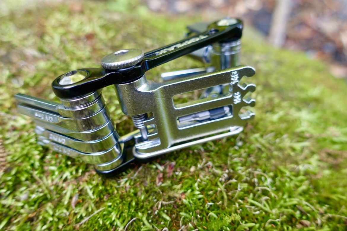topeak_multitool - 2