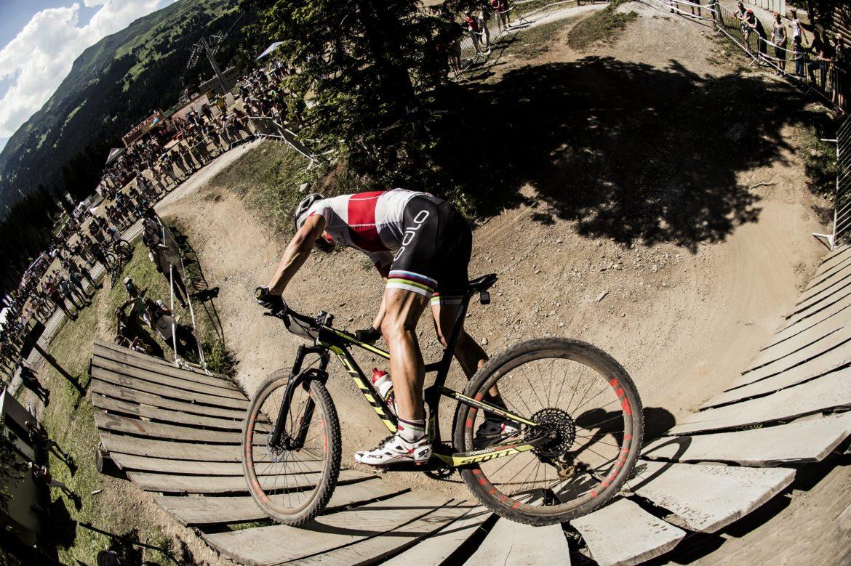 The Winningest World Cup XC Mountain Bikes Over the Past 3 Seasons - Singletracks Mountain Bike News