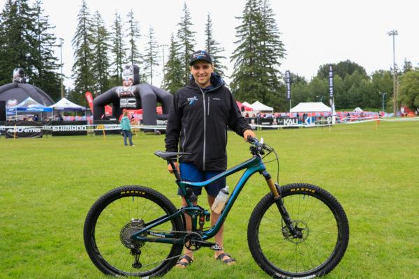Bike Checks-0128