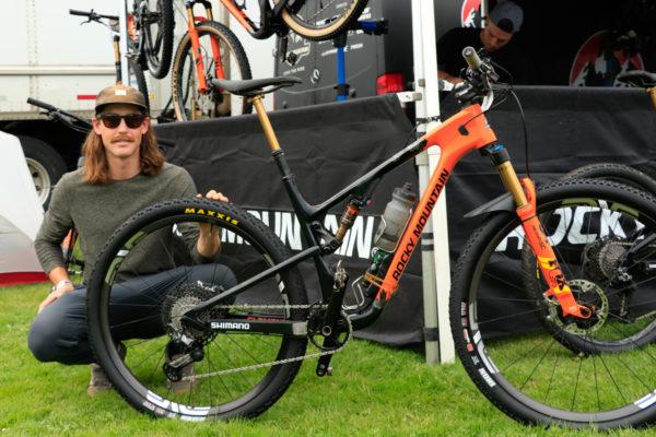 Bike Checks-0157