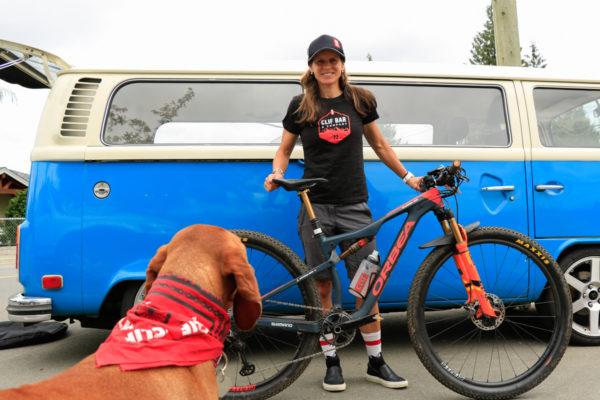 Bike Checks-0176