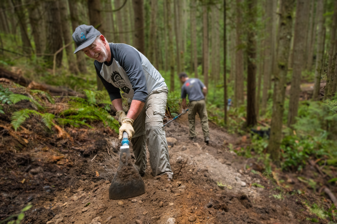 a2c46e33b Trail Boss Tools Are Full-size, Packable Trail Tools Made in the USA ...
