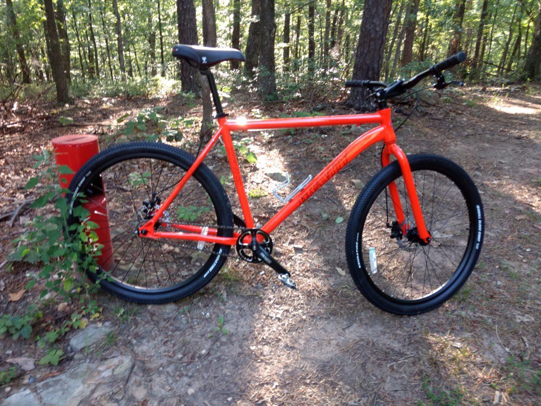Anyone buy a bike from Bikes Direct? - Singletracks Mountain Bike News