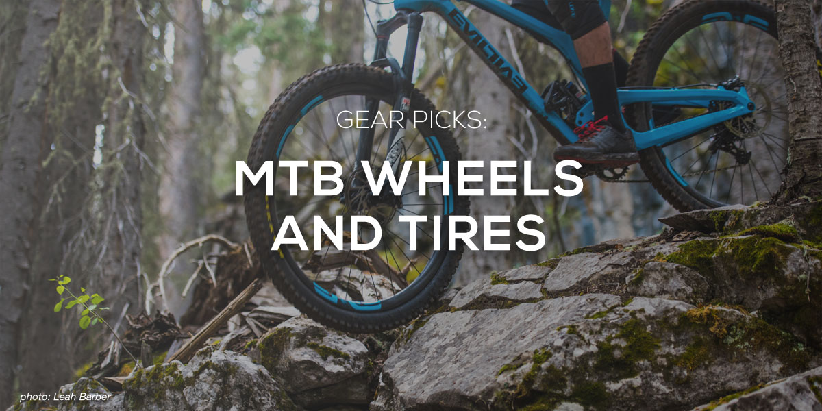 Wheels and Deals: ENVE Drops Prices, 30% off Tire Inserts, $200 off Rylo Action Cam - Singletracks Mountain Bike News