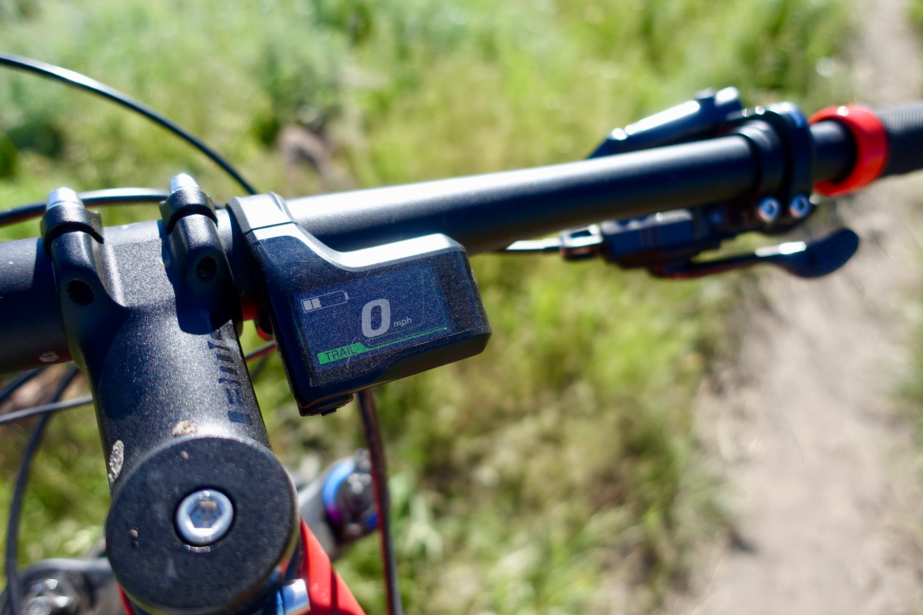 Secretary of Interior Allows E-bike Access Across BLM Land, National Parks - Singletracks Mountain Bike News