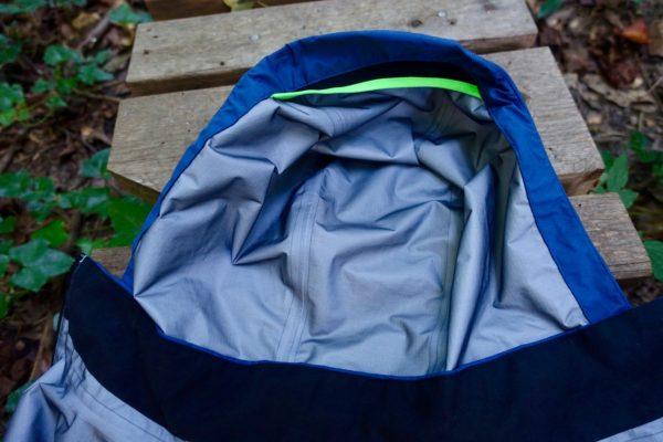 gore_jacket - 3