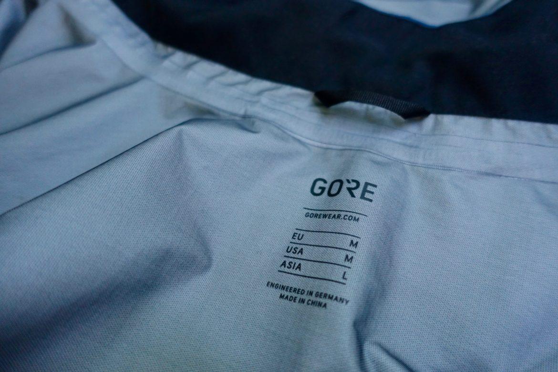 gore_jacket - 4