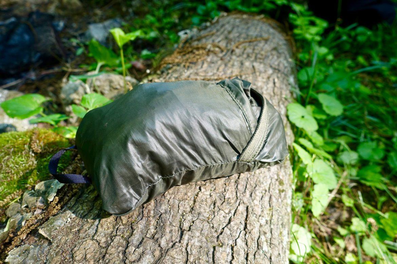 pearl_izumi_summit_jacket - 1 (2)