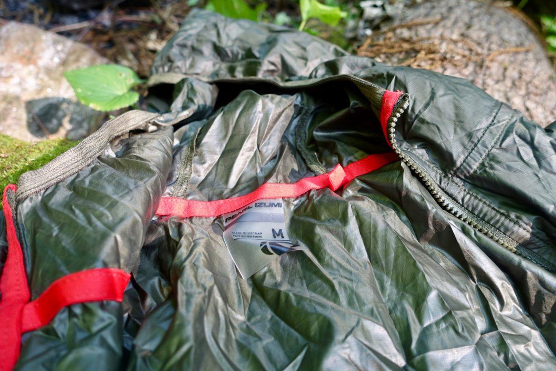 pearl_izumi_summit_jacket - 2 (1)