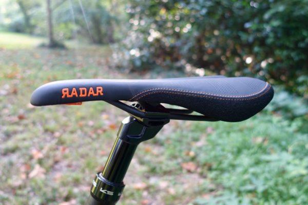 sdg_radar_saddle - 2