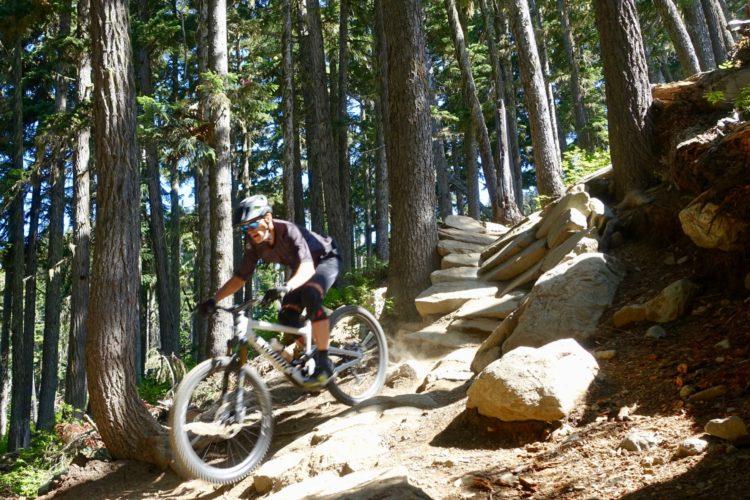 specialized Archives - Singletracks Mountain Bike News