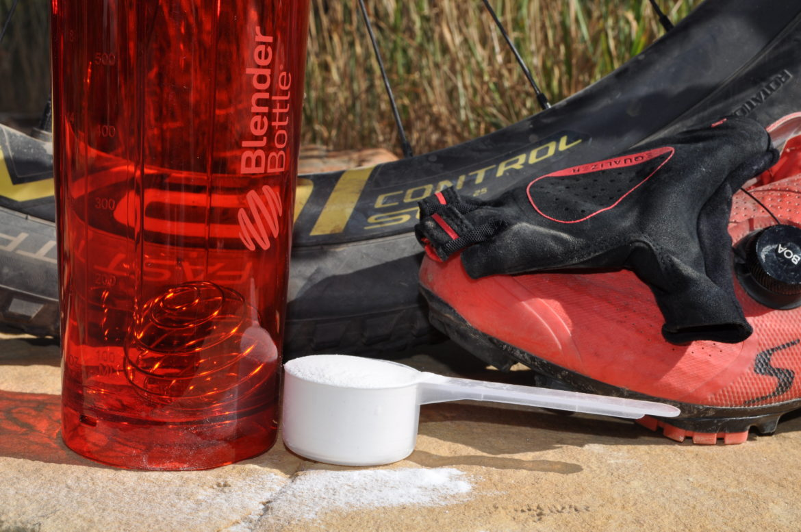 Taking a Deeper Look at Recovery Drinks and Nutrition with a US Olympic Center Dietician - Singletracks Mountain Bike News