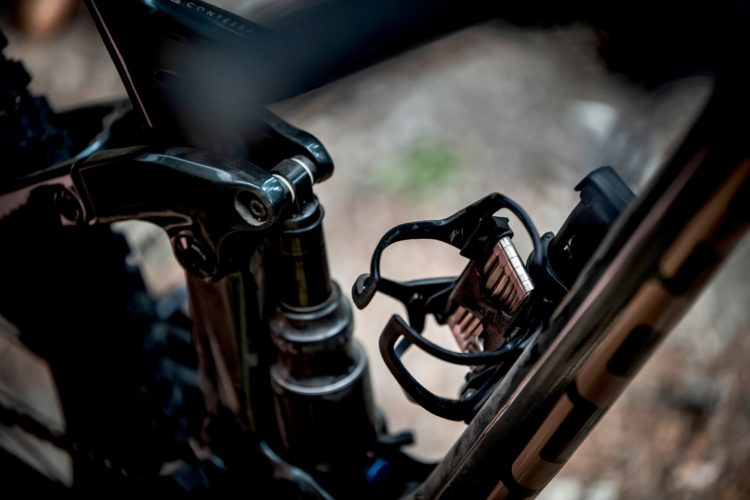 Syncros MTB Shoot_SCOTT Sports_2020_Bike_by_Gaudenz DANUSER-190603181156