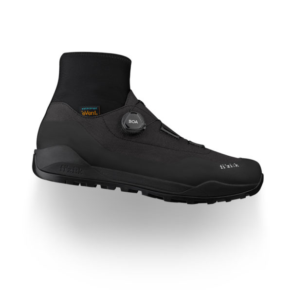 TERRA-ARTICA-X2-black-black_side_floating