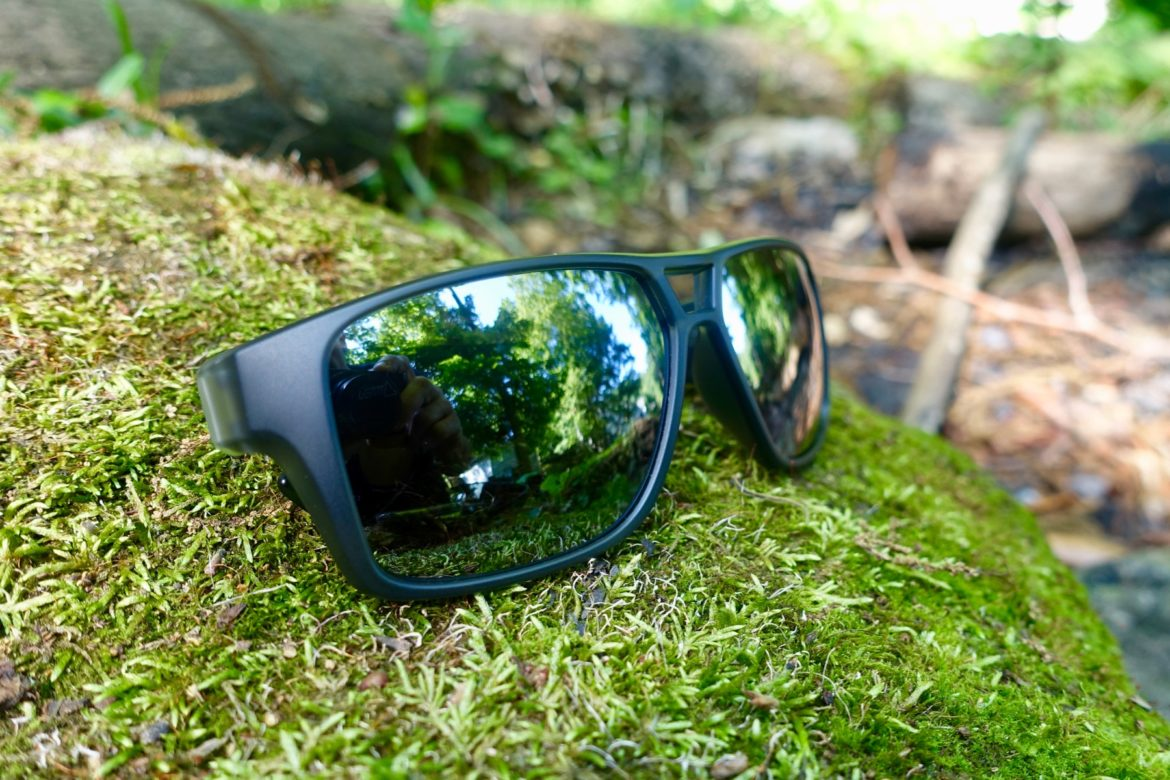 14 Sunglasses With Style and Tech Combined, all Ready for Mountain Bike Trail Time - Singletracks Mountain Bike News