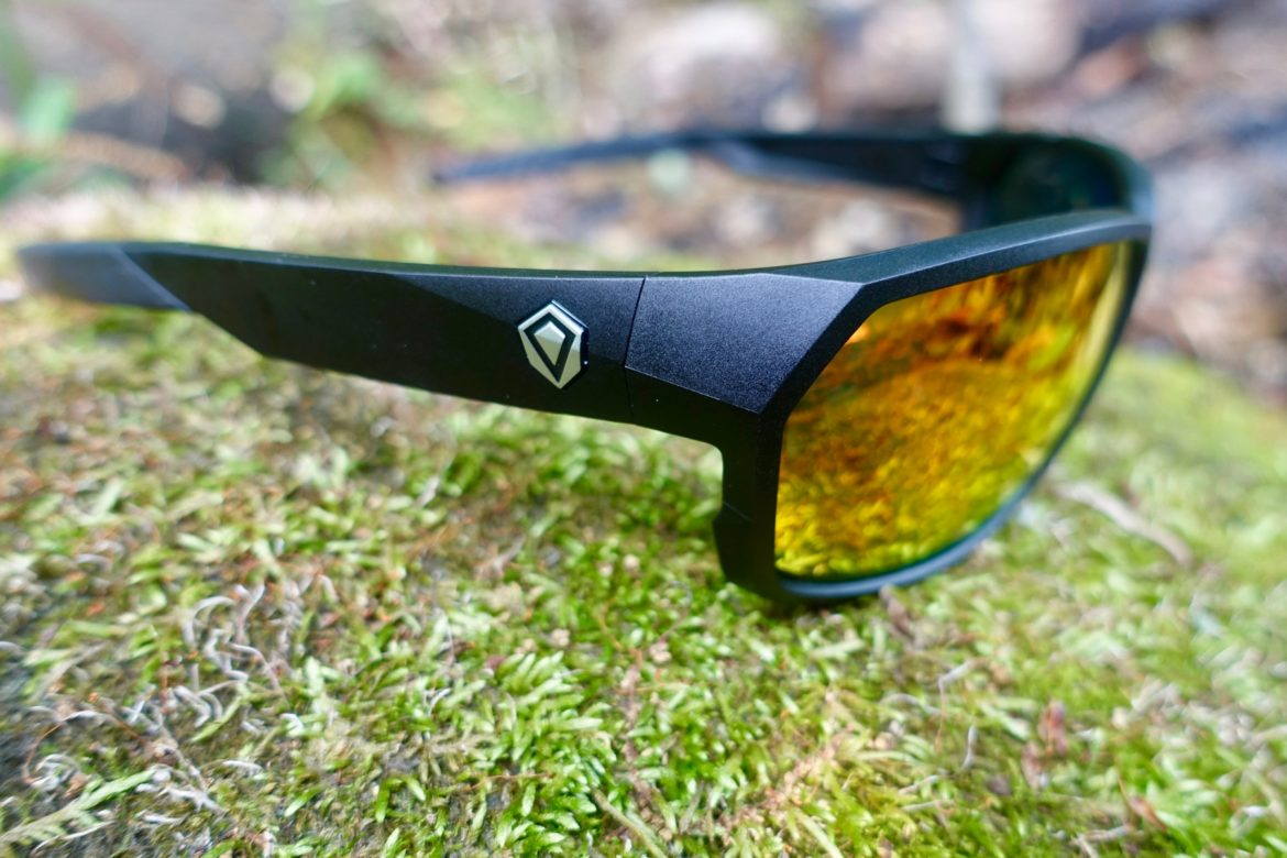 Revant Replacement Lenses for Wiley X Gravity