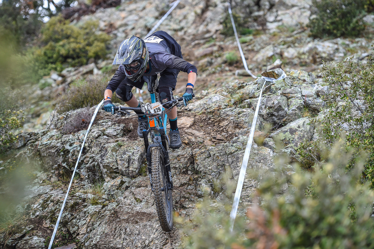 How to Prep for Trans New Zealand and Trans BC Enduro races, With MTB Race Promoter Megan Rose - Singletracks Mountain Bike News