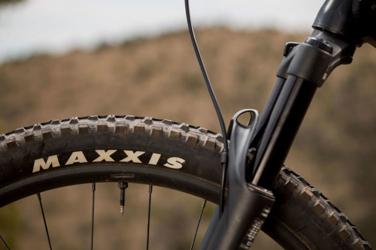 Considering Upgrading to a Longer Travel MTB Fork? Read This
