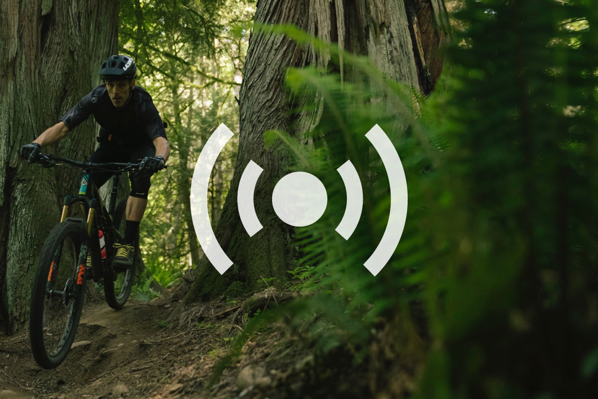 Our Favorite MTB Destinations Visited in 2019 [Podcast] - Singletracks Mountain Bike News