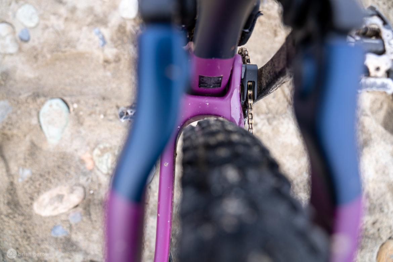 Can't Stop: Tips for Winterizing Your Mountain Bike - Singletracks Mountain Bike News