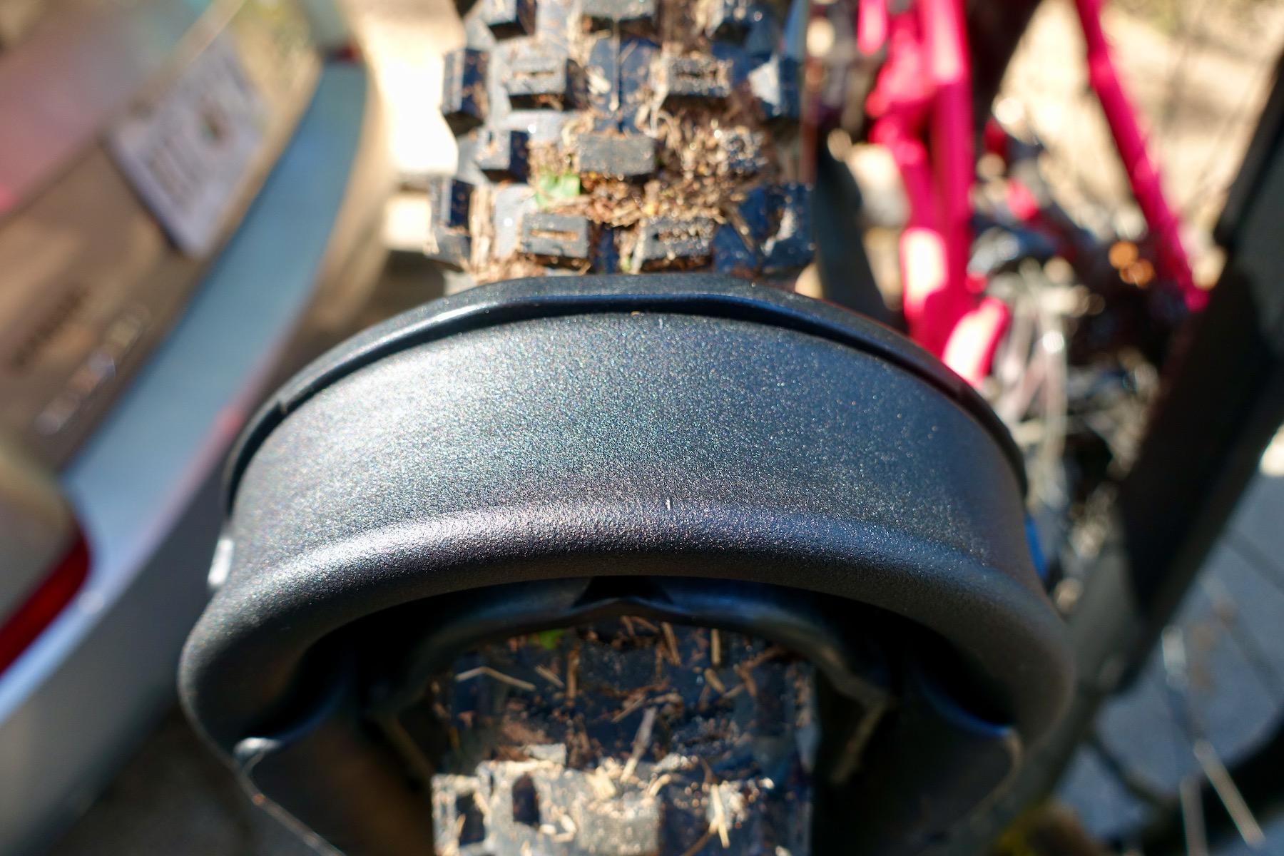inno_bike_rack - 2 (1)