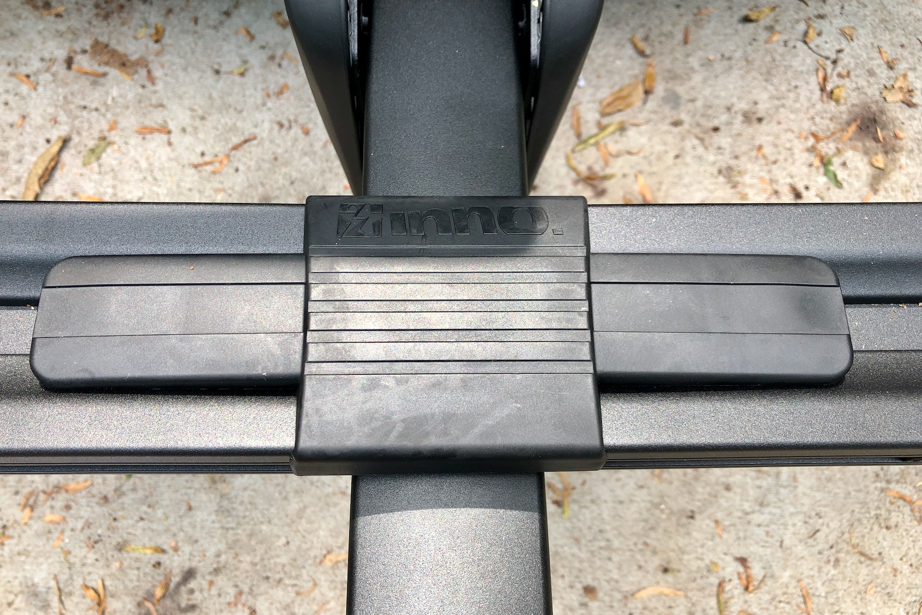 inno_bike_rack - 3