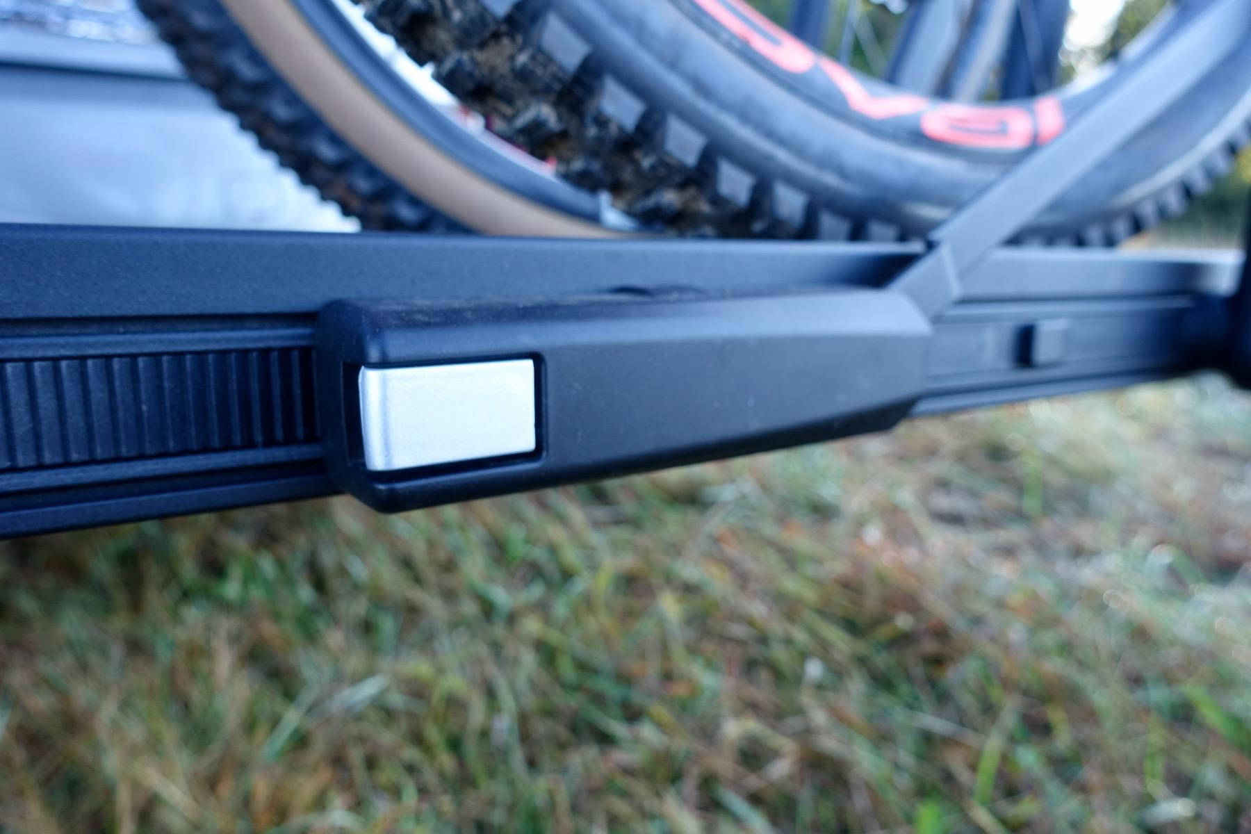 inno_bike_rack - 5 (1)