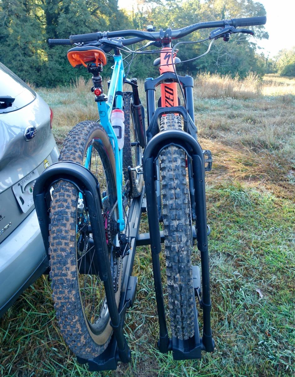 inno_bike_rack - 6 (1)
