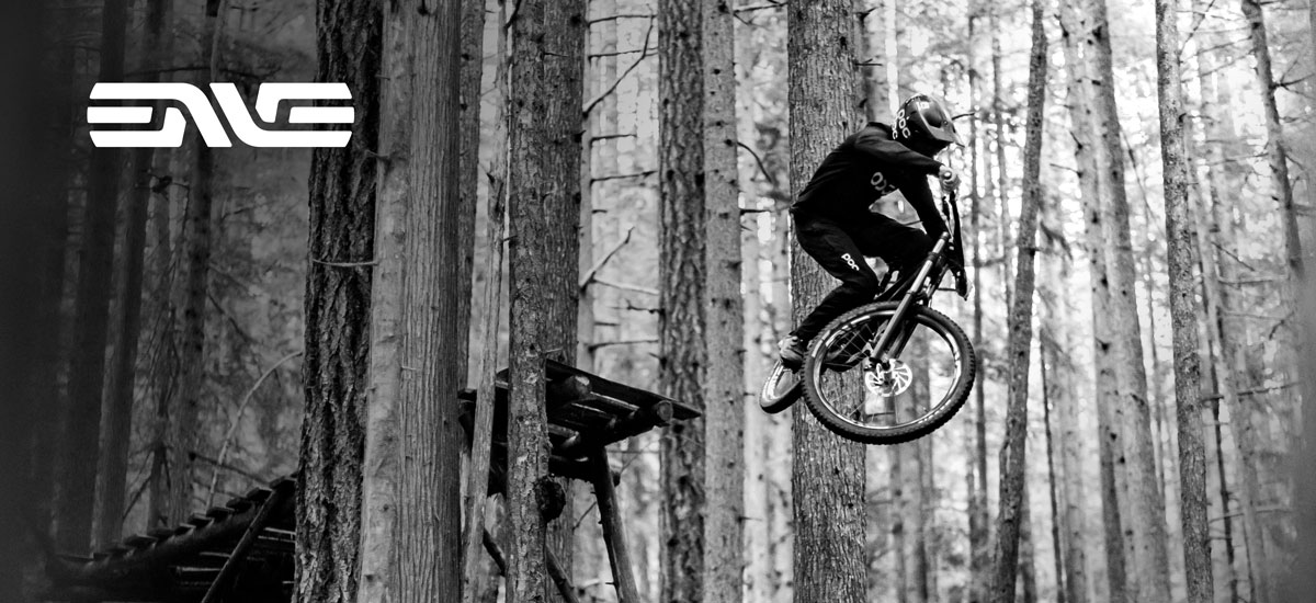 Trade In, Trade Up to $900 Toward Any New ENVE Wheelset - Singletracks Mountain Bike News