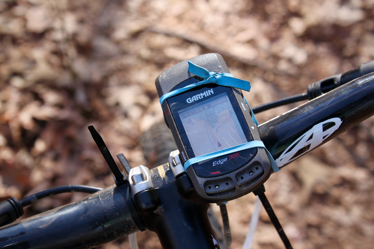 Don't let Stravacide Kill your Next Mountain Bike Ride - Singletracks Mountain Bike News