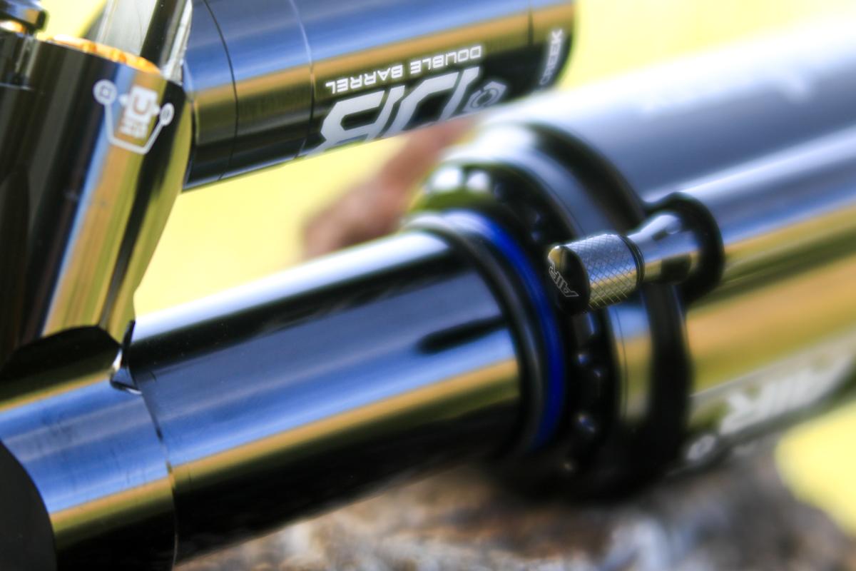 5 Common Mountain Bike Suspension Misunderstandings - Singletracks Mountain Bike News