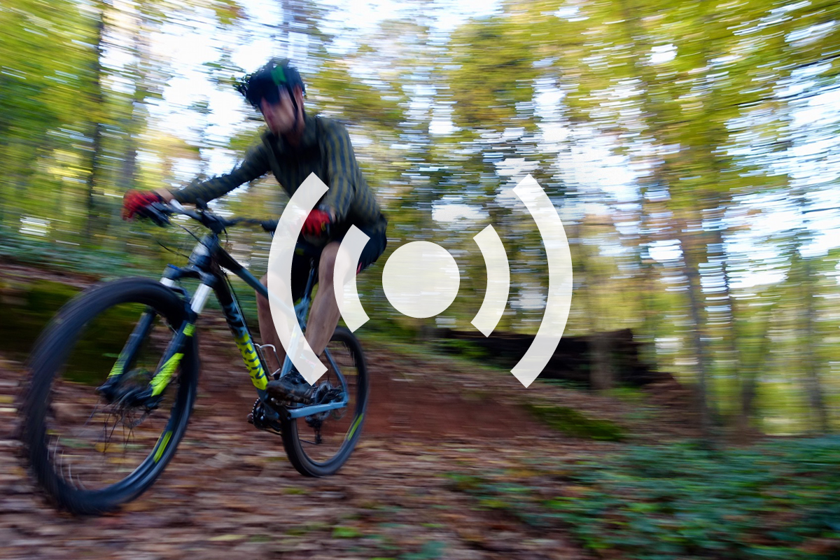 Mountain Biking is Expensive, But it Doesn't Have to Be [Podcast] - Singletracks Mountain Bike News