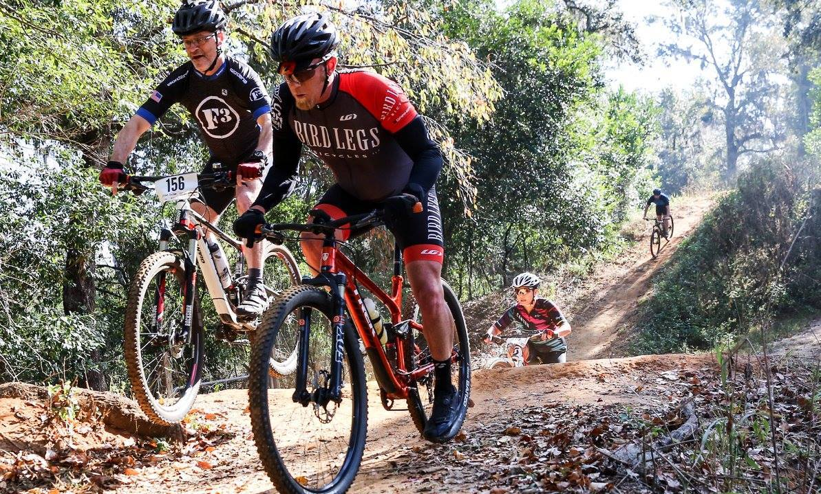 Be Serious When It Comes To These 4 Aspects Of Mountain Biking - Singletracks Mountain Bike News