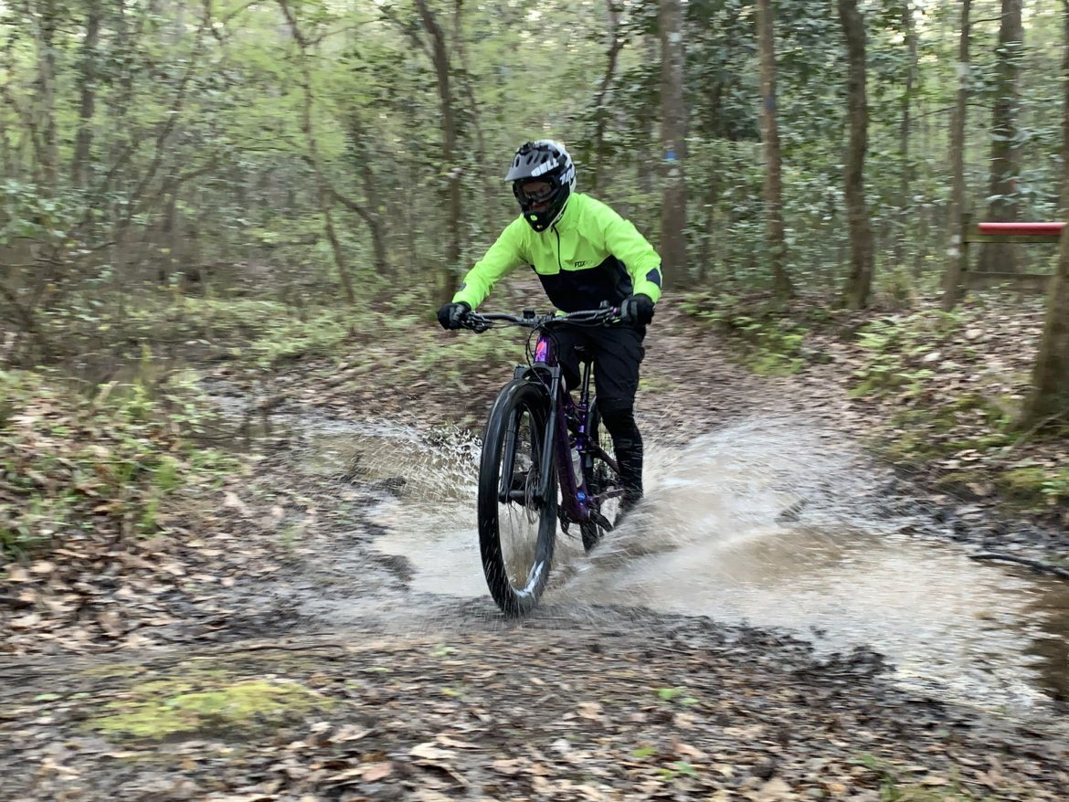 5 Things You Can Do To Stop Rust Or Corrosion From Ruining Your Mountain Bike - Singletracks Mountain Bike News