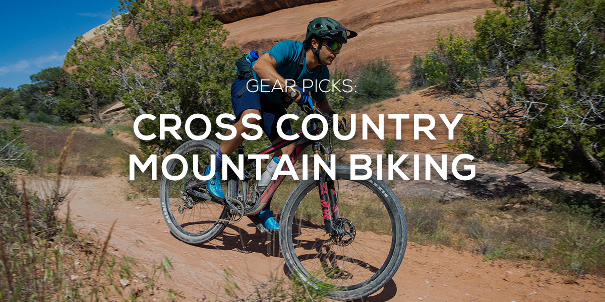 🚴‍💨 Drop Weight to Speed into Spring [Product Picks] - Singletracks Mountain Bike News