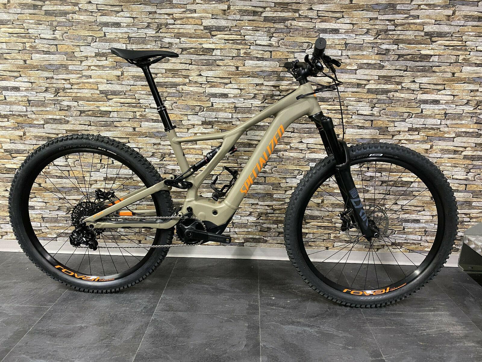 BikeReview-Husqvarna-701-Enduro-LR-7 - Bike Review
