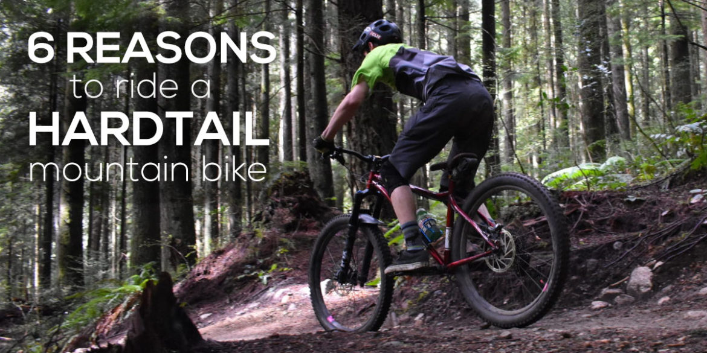 Life Is Going Downhill Fast Mountain Biking Singletrack Riding TShirt Black