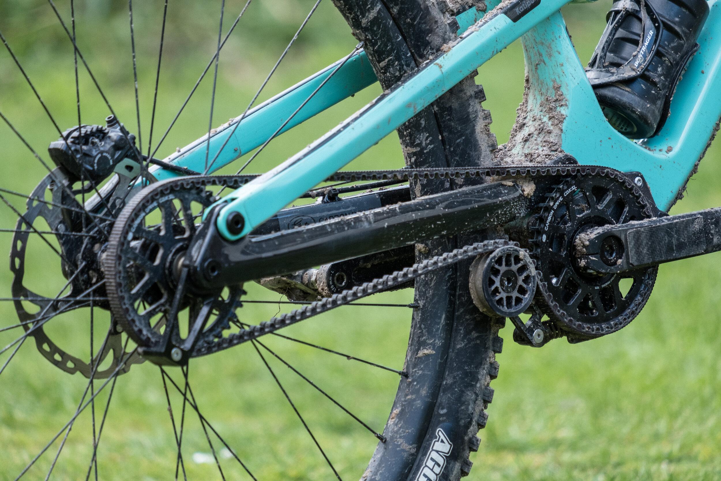 Internal Gearbox Advantages, Drawbacks, and Future Possibilities for  Apocalypse-Ready Mountain Bikes - Singletracks Mountain Bike News