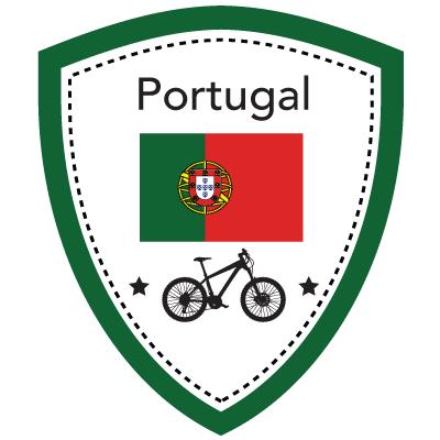 Portugal Rider